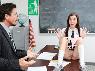 After School Sex Sale